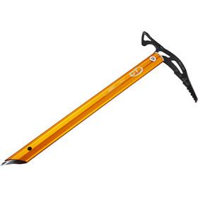 Climbing Technology Agile Plus - Piolet - 45cm orange